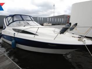 Baliner Bayliner 285