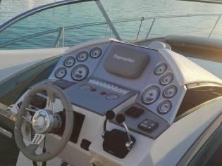Rio Yachts Blu 40