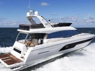 Prestige Yachts PRESTIGE 630 FLY