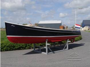 Notarisboot 680