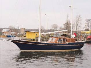 Helleman 50