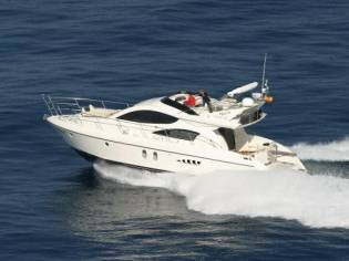 Barcos de segunda mano de marina estrella alicante for Yates de segunda mano baratos