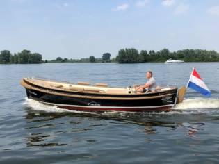 Jan Van Gent 660