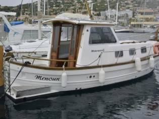 Menorquin 45