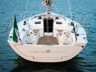 Italia 1298  VERKAUFT