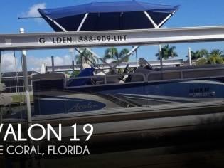 Avalon 19