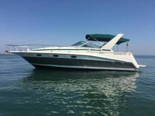 Cruisers Cruiser 3070