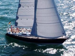 Baltic 40