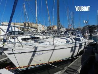 Gibert Marine Gib Sea 422