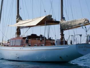 Sangermani J.L.GILES 55'