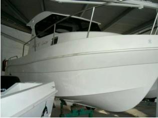 ORCA 715