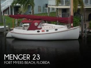 Menger 23