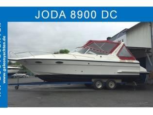 Joda (NO) - 8900 DC