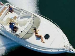 Cranchi Yachts  Cranchi 29 Giada Diesel