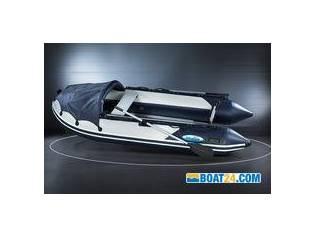 NorisBoat SD 470 Alu