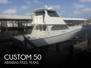 Custom 50
