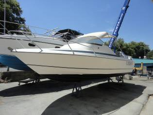 Yachting France Arcoa 630 DC