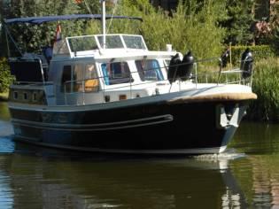 Aquanaut Drifter 1050 AK