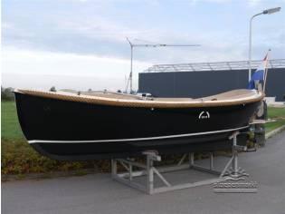 Antaris RB 18