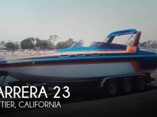 Carrera 236 Classic