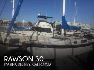 Rawson 30