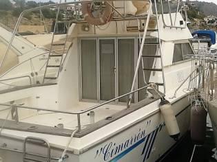 Arcoao 1080 Fishing