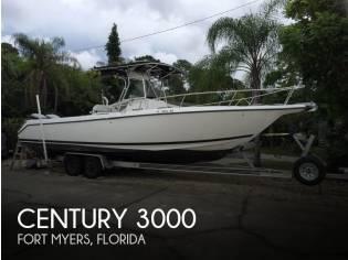 Century 3000