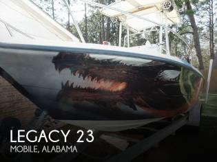 Legacy 230