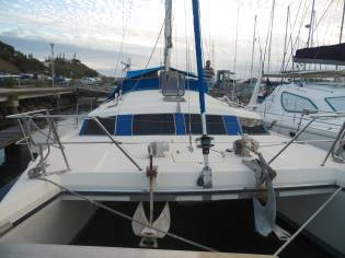 snowgoose 37 elite prout