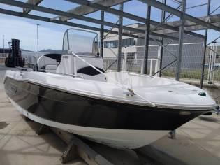 Robalo Boats ROBALO R 180