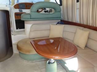 Barcos de segunda mano comprar barco 226 al 240 cosas for Yates segunda mano baratos
