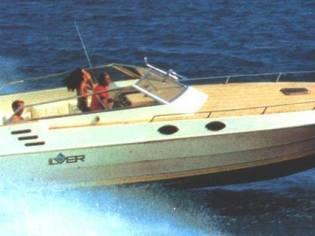 Ilver 35 CYMAWA - 1984