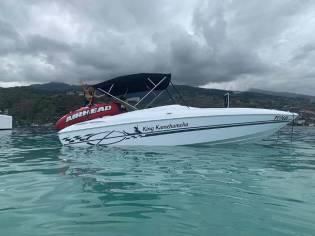 Baja 25