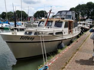 Super Lauwersmeer 1250