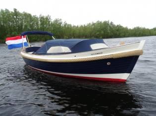 Van Wijk 830 (VERKOCHT)