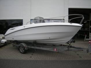 Karnic 1851 MK 2
