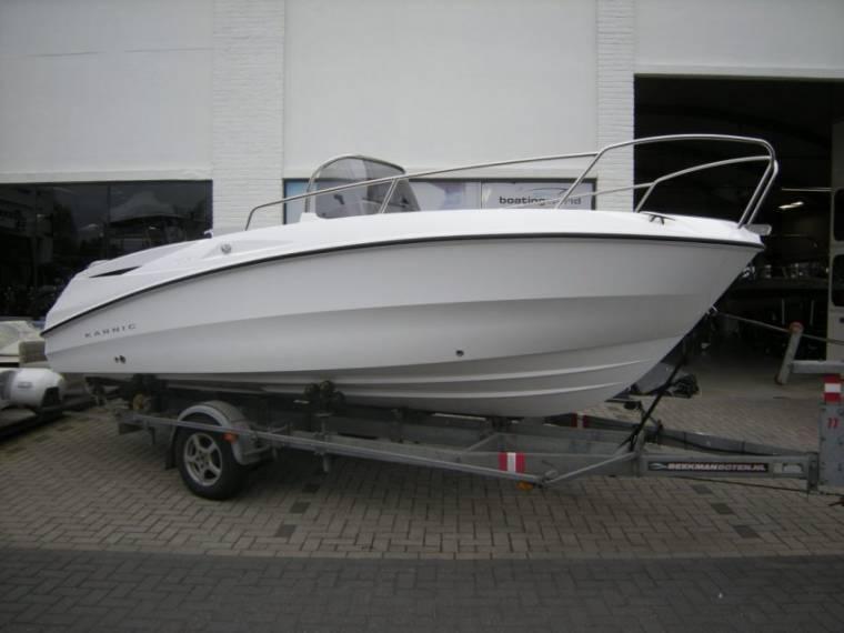 1851 MK 2