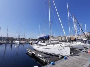 Sunbeam Yachts Sunbeam 30.1