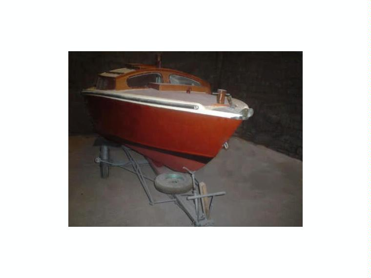 Prototipo de tablero fen lico en val ncia veleros de - Tablero fenolico marino ...