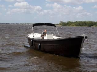 Waterdream S-850