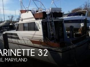 Marinette Sedan Bridge 32