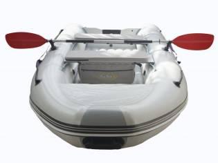 Liva Boat