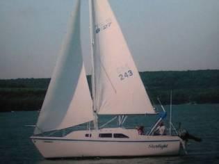 Balboa 27