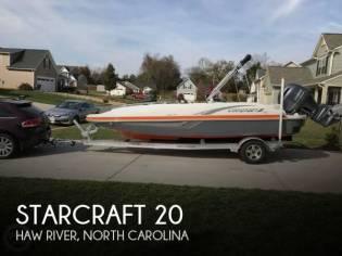 Starcraft MDX 211