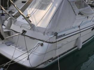 Fairline Targa 30 / 33