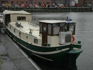 IJsselaak 19.78 M