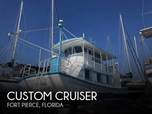 Custom Cruiser