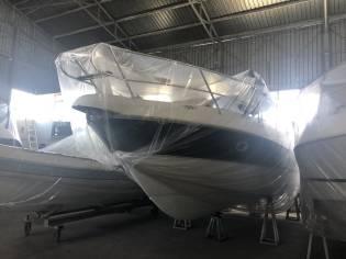 Sessa Marine C 30