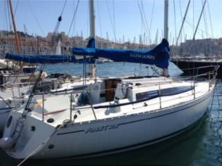 BENETEAU FIRST 29 FJ43982