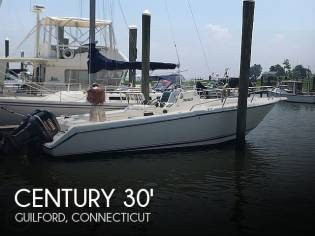 Century Tournament 3000